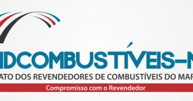 Nota Sobre o Decreto do Presidente Jair Bolsonaro