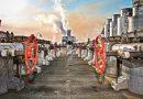 Um novo futuro para o etanol