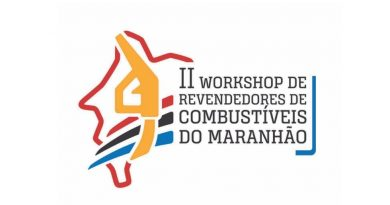 II Workshop de Combustíveis do Maranhão