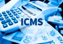 Como é calculado preço de combustível, e por que mudar só ICMS não resolve?